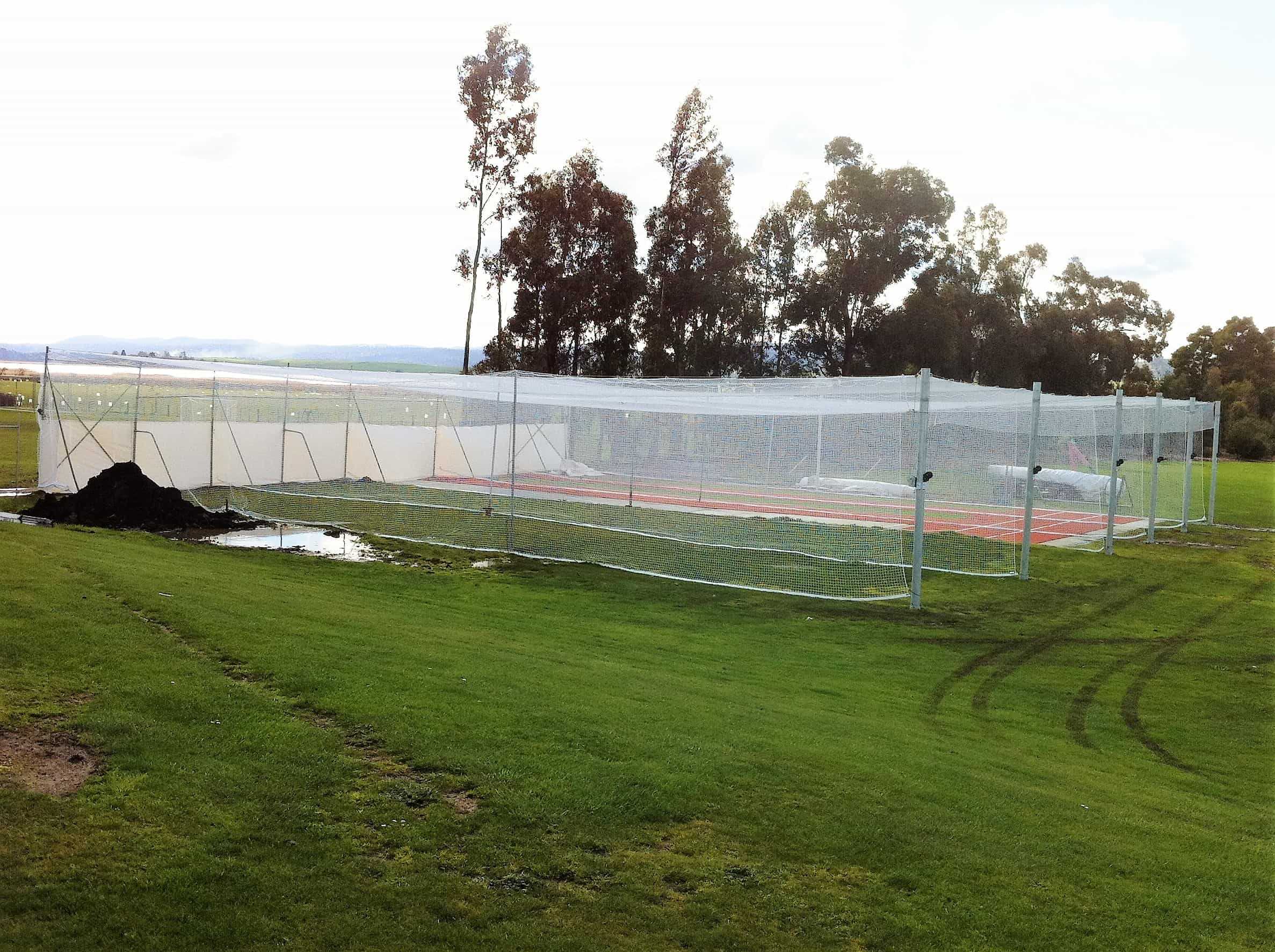 Steel gates adelaide sunlander outdoor products 600x450 jpeg - Steel Gates Adelaide Sunlander Outdoor Products 600x450 Jpeg Outdoor Cricket Practice Netting System