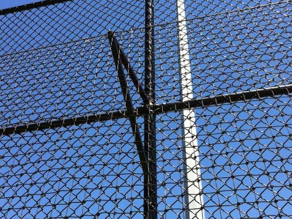 Hockey Netting 11 198