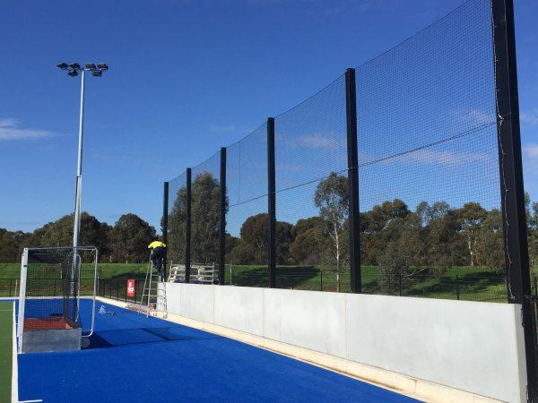 Hockey Netting IMG_0460