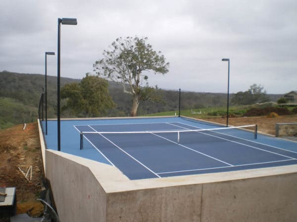 products_tennis