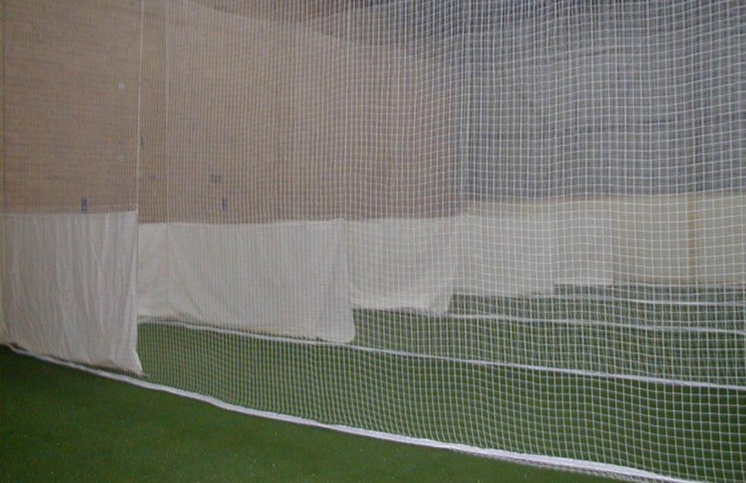 Golf Nets Adelaide