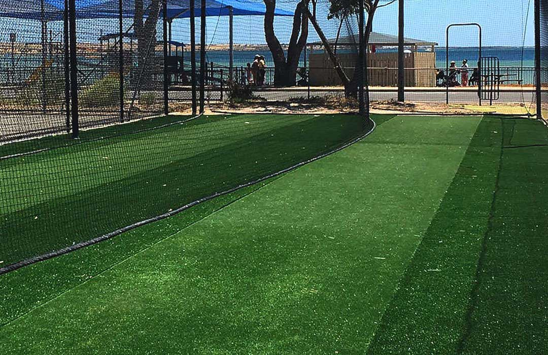 Cricket Practice Facilities Adelaide