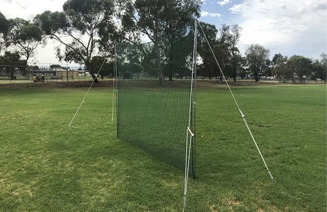 GOLF NETS ADELAIDE