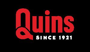 Quins Sport & Nets Logo