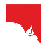 Quins is the largest netting supplier in South Australia