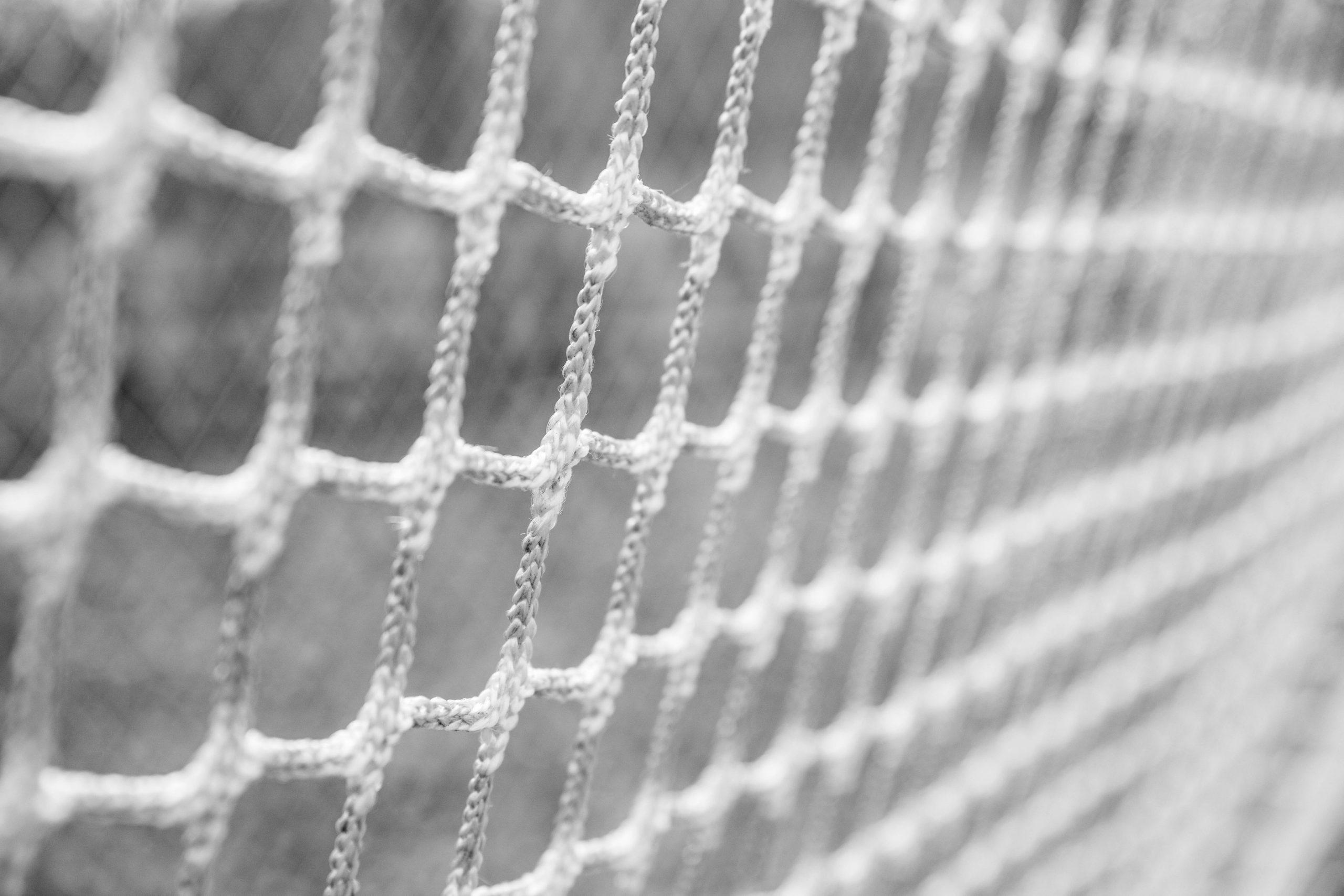Miscellaneous netting