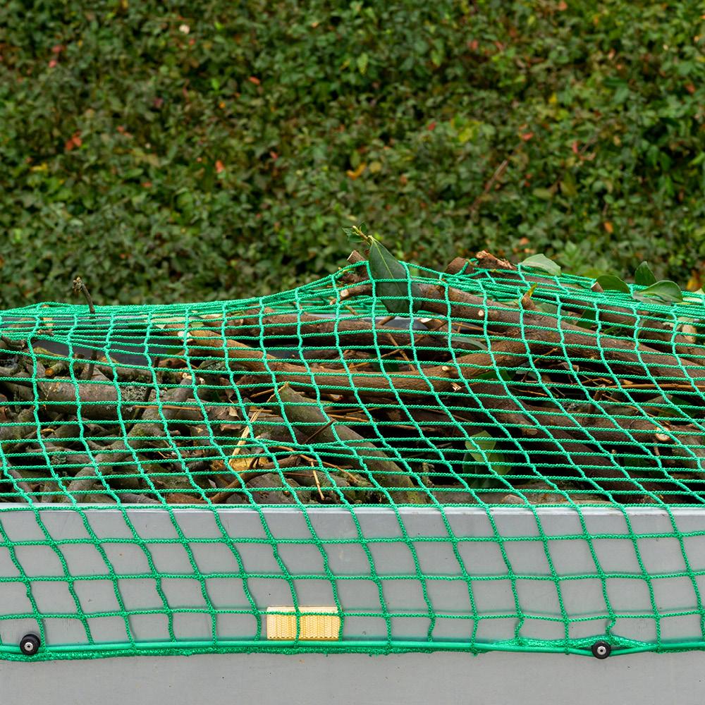 Truck & Ute Nets